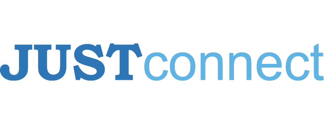 JUSTconnect